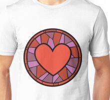 Dragon Age: Romance Unisex T-Shirt