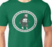 ManBearPig Awareness Council Unisex T-Shirt