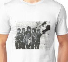 Sweet Blasphemy Unisex T-Shirt