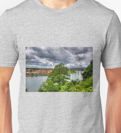 Royal Border Bridge T-Shirt