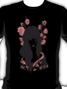 Δ L P H Δ T-Shirt
