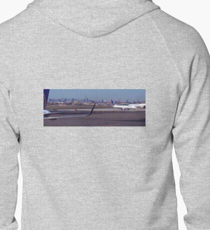 Newark Airport II T-Shirt