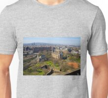 The West End Unisex T-Shirt