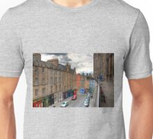 The Terrace Unisex T-Shirt