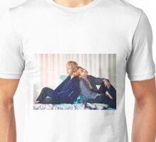 BTS V & J-Hope Wings Unisex T-Shirt