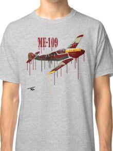 ME-109 Classic T-Shirt