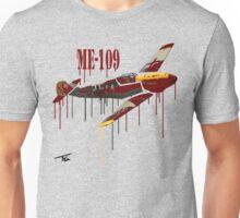 ME-109 Unisex T-Shirt