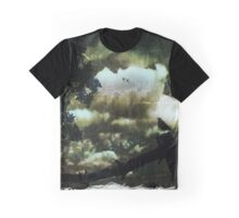 Witching Hour Graphic T-Shirt