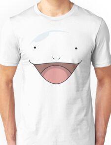 Quagsire Shirt Unisex T-Shirt