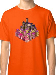 Nightlife Classic T-Shirt