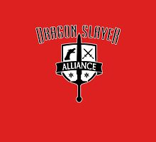 Dragon Slayer Alliance Unisex T-Shirt