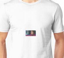 LG GCSE'S Unisex T-Shirt