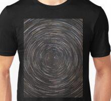 Star Vortex Unisex T-Shirt