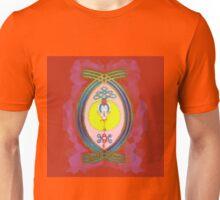 Visica Pisces Unisex T-Shirt