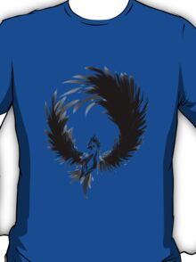 Cryopheonix: Anivia T-Shirt