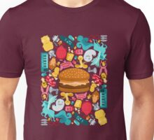 Six Seasons and Counting Unisex T-Shirt