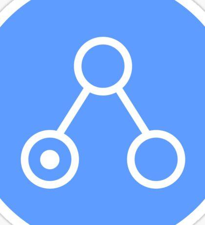 API Blueprint Sticker
