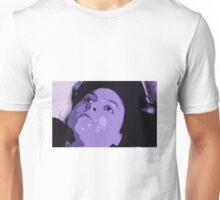 The Blue Mistress Unisex T-Shirt