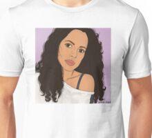 Chloe's Sis Unisex T-Shirt