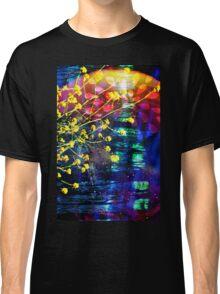 Sway 14 Classic T-Shirt