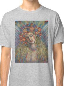 Loving Angel Classic T-Shirt