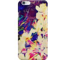 Sway 17 iPhone Case/Skin