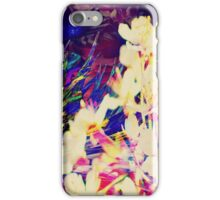 Sway 17 iPhone Case/Skin