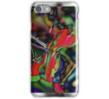 Sway 34 iPhone Case/Skin
