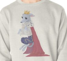 Prince Teddy Pullover