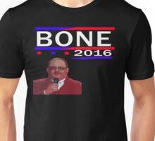 ken bone 2016 americas choice for president Unisex T-Shirt