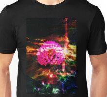 Sway 18 Unisex T-Shirt