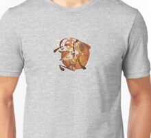 The Tod Unisex T-Shirt