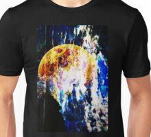 Sway 20 Unisex T-Shirt
