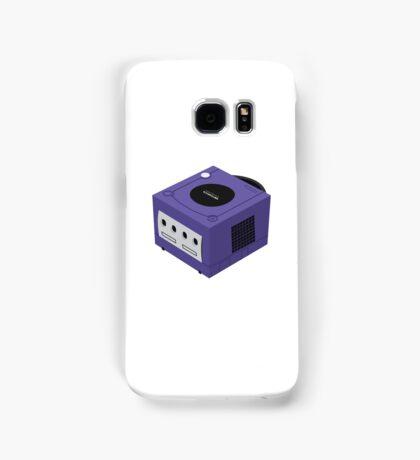 Gamecube Print! Samsung Galaxy Case/Skin