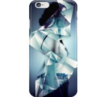 Crystarium iPhone Case/Skin