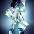 Crystarium by James McKenzie