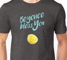 Queen Bey Unisex T-Shirt