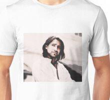 D'Artagnan 2 Unisex T-Shirt