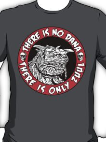 Zuuly, you nut T-Shirt