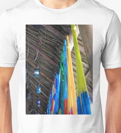 hamacas Unisex T-Shirt