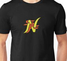 SFN Unisex T-Shirt