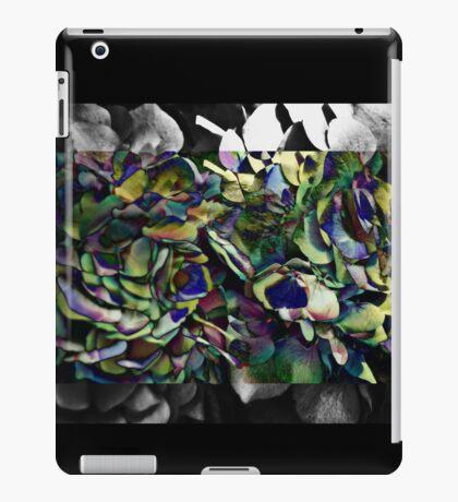 Sway 23 iPad Case/Skin