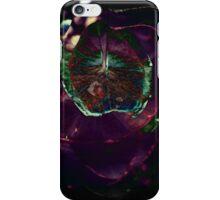 Sway 30 iPhone Case/Skin