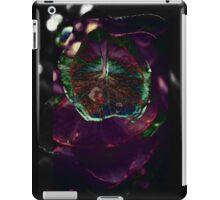 Sway 30 iPad Case/Skin