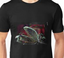 Sway 31 Unisex T-Shirt