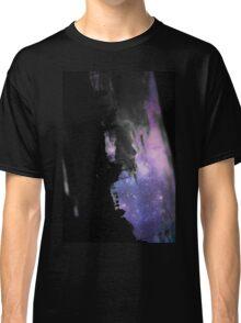 Sway 1 Classic T-Shirt