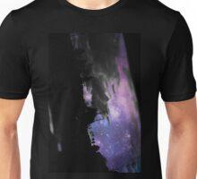Sway 1 Unisex T-Shirt