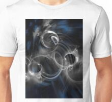 The Bubble Unisex T-Shirt