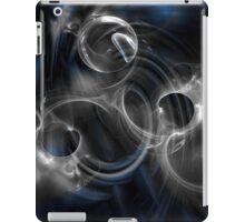 The Bubble iPad Case/Skin