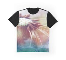 Dandy By Colour. Graphic T-Shirt